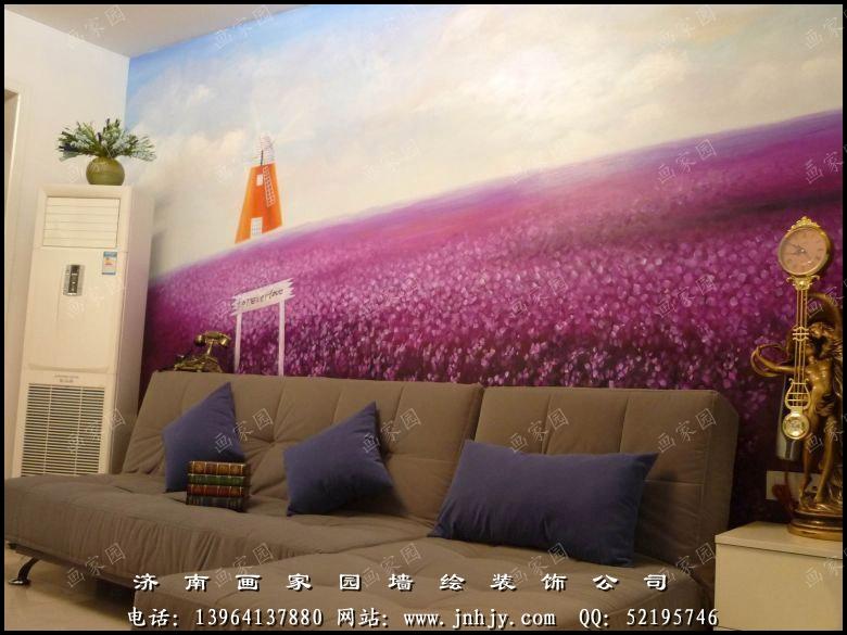 专门从事餐厅墙绘,儿童房设计绘画,客厅墙绘设计,影视墙壁画等家庭的
